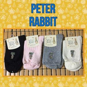 Peter Rabbit socks 🧦(adult)